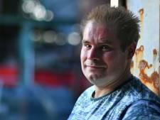 Boer Maarten (35) uit De Lutte kwam twee jaar geleden uit de kast: 'Het vrat me helemaal op'