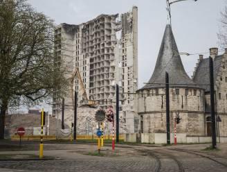 Buurtgerichte Huizen van het Kind voor wijken Rabot en Dampoort