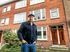 Schiedam-Oost is overlast van huisjesmelkers zat: 'Laatst vielen twee dronken Oostblokkers van balkon in een tuin'