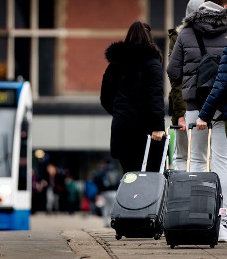 Airbnb nu verboden in Amsterdam: hoe zit het elders in Nederland?