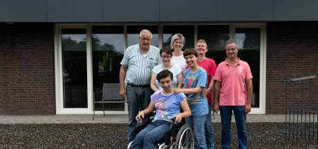 Harrie en Mieke Bouwmans krijgen gelijk, maar Deurne negeert advies over dagbesteding