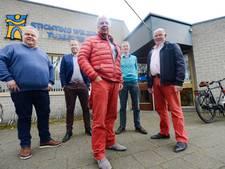 Voedselbank en verjaardagsbox nieuw in Tubbergen