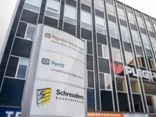 Er zit een luchtje aan faillissement Hengeloos IT-bedrijf Pagelink