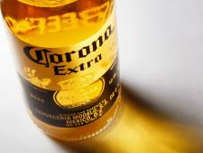 Le coronavirus joue aussi des tours à la marque de bière Corona
