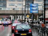 Grote zorgen over parkeer-toekomst Tilburgse binnenstad: 'Ondernemers zien klanten nu al wegblijven'