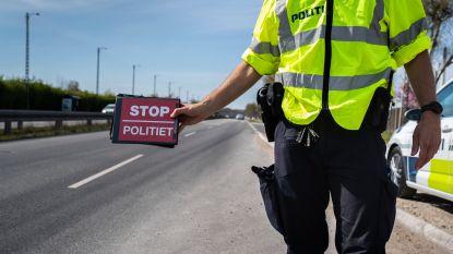 Deense politie verijdelt terroristische aanslag