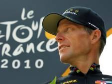 'Deal USADA met Tourrenners in zaak-Armstrong'