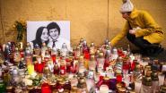 Onderzoeksjournalist en verloofde vermoord: Slowaakse premier geeft 1 miljoen euro voor gouden tip