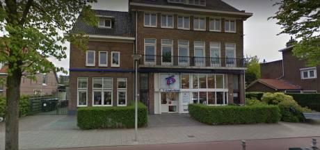 Verhoogde concentratie lood bij drie Amsterdamse vestigingen Kindergarden
