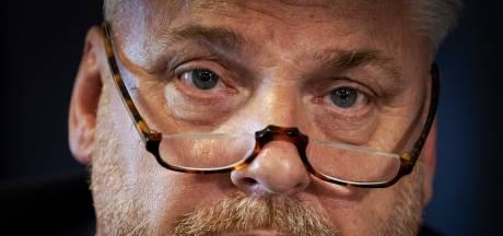 Rechter haalt Leger des Heils van 'heidens gezin' uit Enschede af