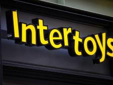 Blijft Intertoys in de Achterhoek en Liemers? 'Zulke winkels moeten op zoek naar het gat in de markt'