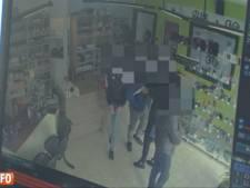 Le braquage raté de Montignies-sur-Sambre avait fait le buzz, quatre ans de prison requis contre un voleur
