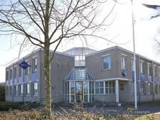 Teleurstelling in Rijssen over mislopen politiebureau