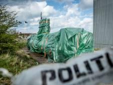 Sous-marin danois: Peter Madsen définitivement condamné