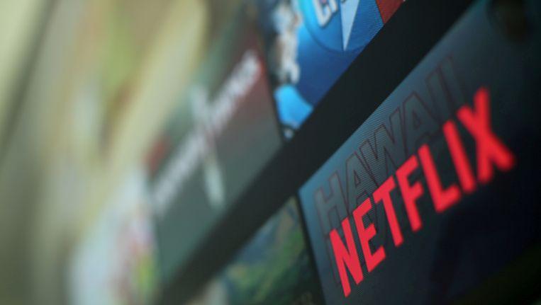 Netflix nog goedkoper? Dat kan zo