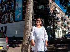Buren drijven elkaar tot waanzin in coronatijd, vooral in Rotterdam