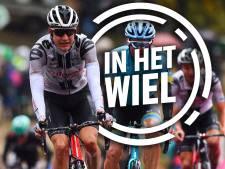 Podcast | 10de rit Giro: 'Dit is een soort Luik-Bastenaken-Luikje'
