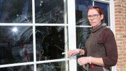 """Inbrekers slaan slag bij thuisverpleegster: """"Breng alstublieft laptop met patiëntengegevens terug"""""""