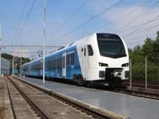 Treinstoring tussen Hengelo en Bad Bentheim verholpen