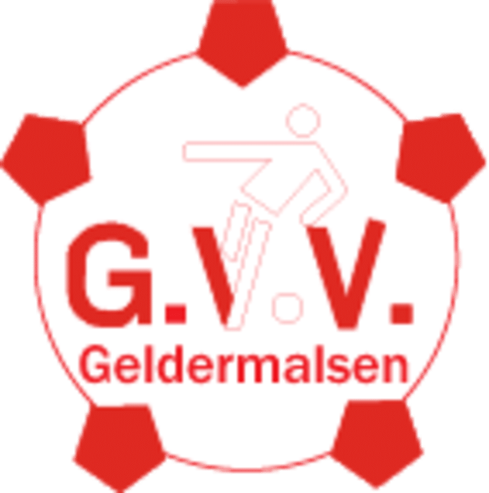 GVV Logo