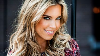 Sylvie Meis is alweer single