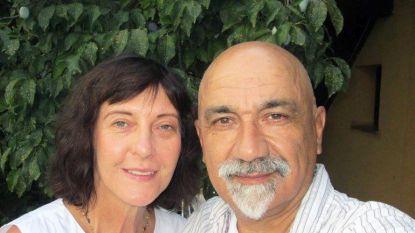 Weduwe daagt Facebook voor de rechter nadat profiel van overleden echtgenoot plots wordt verwijderd