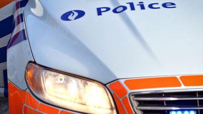Overstekende jongen (9) dodelijk aangereden, vluchtende automobilist wordt geklist, mag na verhoor beschikken