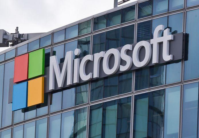 Microsoft en de Special Olympics organiseren op 30 mei samen een gametoernooi.