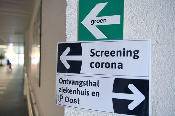 Het aantal coronabesmettingen ligt opvallend laag in de regio Leuven en de bijkomende maatregelen moeten dat zo houden.