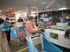 Petitie om meer koopzondagen in de Hoeksche Waard:  'Gemeente houdt halsstarrig vast aan een verbod'