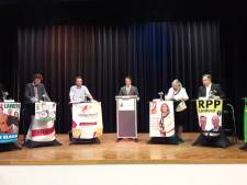 'Waarom houdt DS97 die enquête in Schaijk en Reek nu pas'