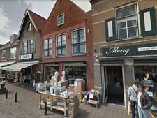 Winkels Bunschoten mogen alleen 's middags open op Hemelvaartsdag