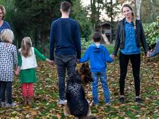 Tekort aan pleeggezinnen voor tieners in Overijssel