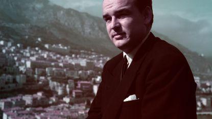 """Prins Rainier III vocht jarenlang met miljardair om macht in Monaco: """"Ik ben hier de echte heerser"""""""
