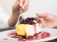 Gezocht: 108 bakkers voor suikerzoete surprise Harderwijkse asielzoekers