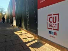 Utrechtse mysteries: CU2030, waar staat dat nou eigenlijk voor?
