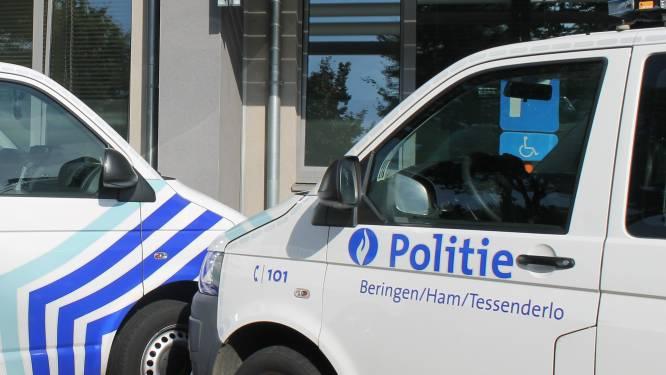 Politie stelt 14 processen-verbaal op wegens niet respecteren van avondklok