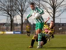 SV Brandevoort en PSV sluiten partnerschap af