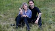 """Sean Dhondt verontschuldigt zich bij vrouw Allison: """"Ik heb je enorm veel pijn en verdriet gedaan"""""""