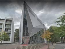 De Vorstin en filmtheater Hilversum kunnen rekenen op coronasteun uit Den Haag
