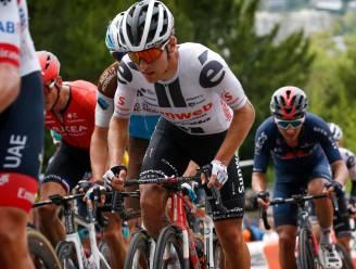 KOERS KORT. Van Wilder debuteert in Vuelta - Geen titelverdedigster in Ronde - Zakarin heeft nieuwe ploeg