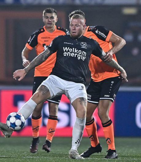 Samenvatting | FC Volendam - Almere City FC