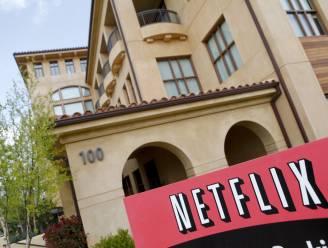 Alles wat u moet weten over Netflix in 5 vragen