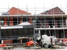 Nieuwe regels bouwen in dorpen Wierden en Enter