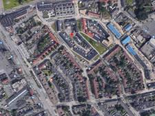 Start sloop Vredesplein Eindhoven voor bouw 77 duurdere huurwoningen