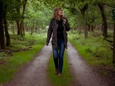 Te mooi om waar te zijn? Toeristen voeren na campagne plots minder wilde zwijnen op Veluwe