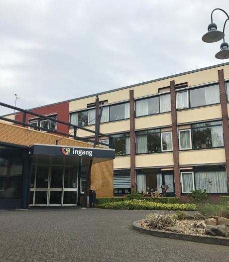 De Vriezenhof koopt pand en kan verder met nieuwbouw in Vriezenveen