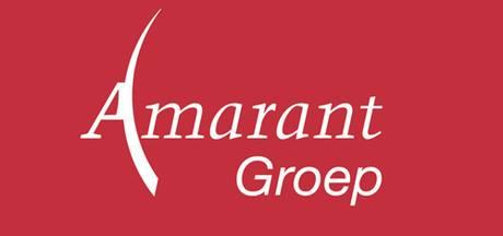 Amarant Groep opent Expertisecentrum Autisme in Goirle