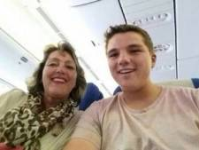 Maassluis' slachtoffer MH17 blijft ongeïdentificeerd