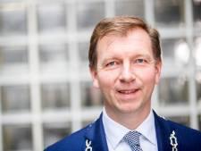 Hartoperatie oud-burgemeester Zuidplas Gert-Jan Kats